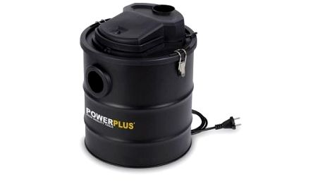 POWERPLUS POWX305