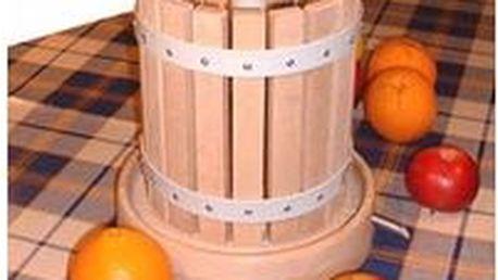 TIP Lis na ovoce stolní 3L