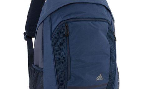 Sportovní batoh - adidas clima backpack