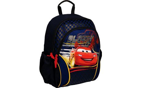 SUNCE Junior Disney Cars