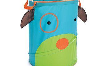 Box na hračky - Zoo pejsek