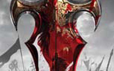 Dragon Age: Origins - Collector Edition