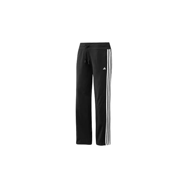 adidas ESSENTIALS 3S KNIT PANT M