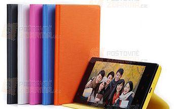 Ochranné pouzdro pro Xiaomi Hongmi Redmi - 6 barev a poštovné ZDARMA! - 25512914