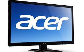 Acer G226HQ (UM.WG6EE.H05)
