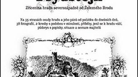 Frýdštejn