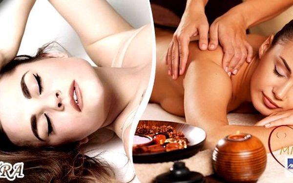 Tantra pro ženy - hodinová ochutnávka něžné hladící a relaxační tantra masáže, plné něhy a lásky. Objevte nepoznané, ochutnejte doteky lásky a vychutnejte si krásu svobody v prožívání v nejlépe hodnoceném tantra masážním studiu!