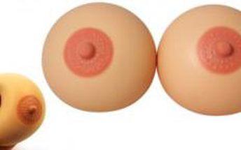 Anti-stresové prso
