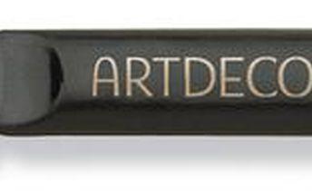 Artdeco Applicator Rubicell Kosmetická pomůcka W