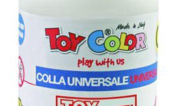Lepidlo toy vinil - 100 ml