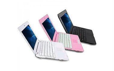 "Mini notebook Minidroid 10"" DualCore s Androidem"