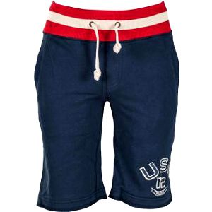 Russell Athletic VINTAGE SHORT L