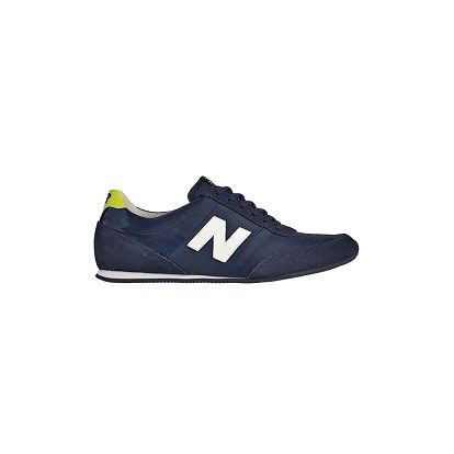 NEW BALANCE S410NLW vel. UK 7