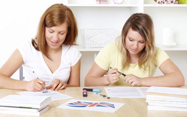Semestrální kurz italštiny pro úplné začátečníky (1x90, Po 18:20 - 19:50)+20% sleva na pokračovací kurz.
