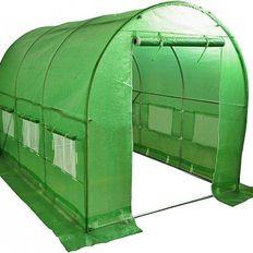 Zahradní skleníky