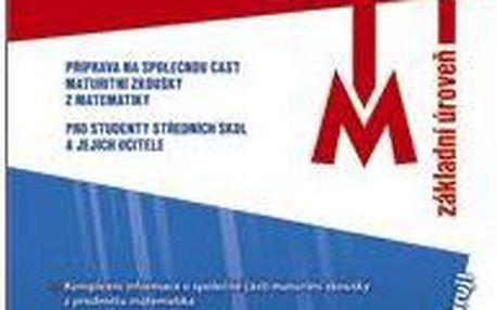 Maturita 2012 – Matematika - R. Kučerová, Š. Ledvinka