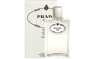 Prada Infusion D´ Homme 100ml EDT Tester M