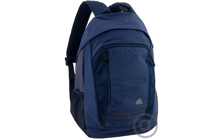 adidas CLIMA BACKPACK modrá