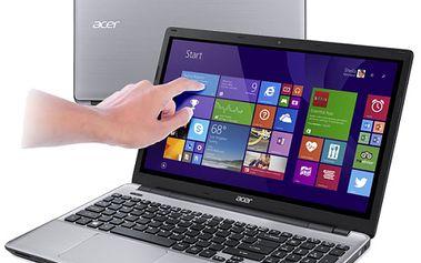 Acer V3-572G-53PG (NX.MPYEC.001)