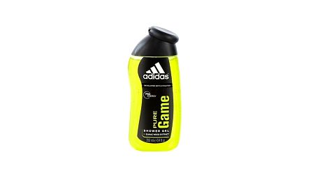 Adidas Pure Game 400ml Sprchový gel