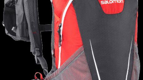 Sportovní batoh Salomon Agile 17L
