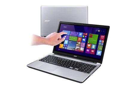 Acer V3-572G-53PG (NX.MPYEC.001)