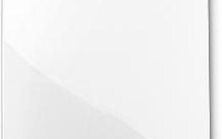 Tchibo, Ochranné fólie, 3 ks, na iPhone 4 a iPhone 4s