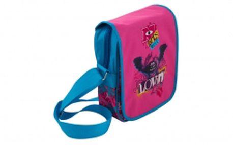 W. Disney Příšerky - taška přes rameno