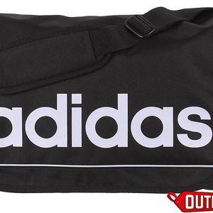Taška přes rameno Adidas Performance