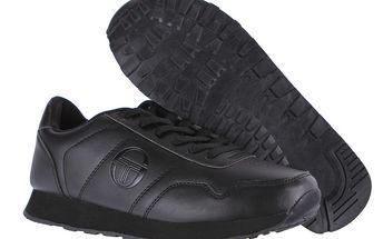 Pánská obuv Sergio Tacchini Gaspari