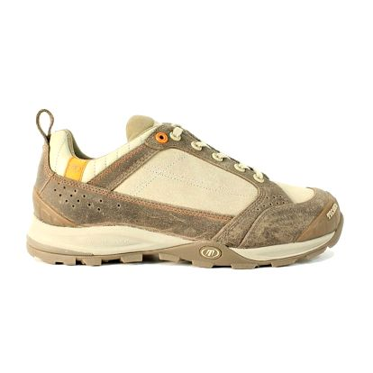 Pánské béžové outdoorové boty Tecnica Desert