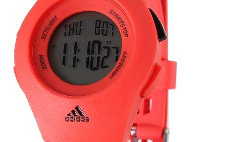 Především pánské hodinky Adidas Timing Response ADP 6056