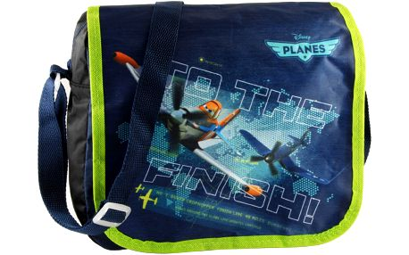Taška přes rameno - Planes