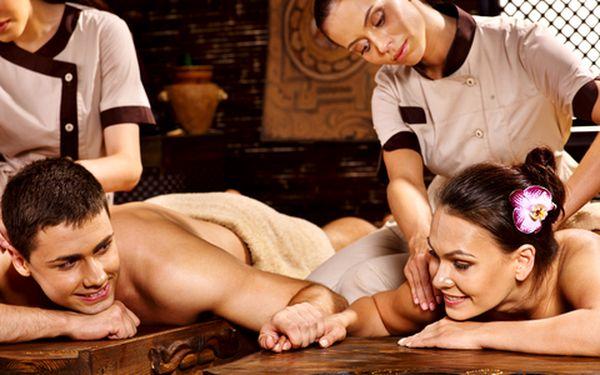 3-denní relaxační pobyt pro DVA ve wellness & spa hotelu Horal**** přímo v srdci Beskyd