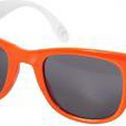 Vans - Sluneční brýle Foldable spicoli