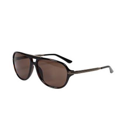 Jack & Jones - Sluneční brýleDepart
