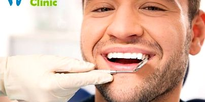 Dental&Esthetic Clinic s.r.o,