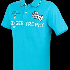 Pánské tričko Benger