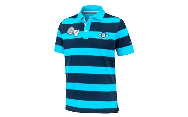 Pánské tričko Benger Polo