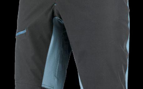 Sloper DST Pant