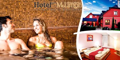 Hotel MC Limon
