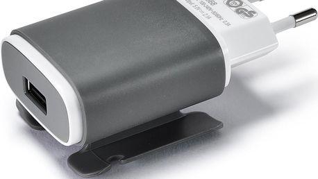 USB nabíječka