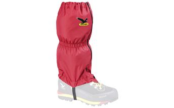 Hiking Gaiter M red