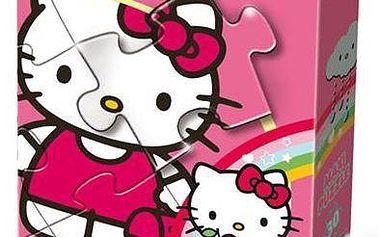 Maxi puzzle 30- Hello Kitty