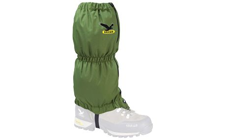 Hiking Gaiter M green
