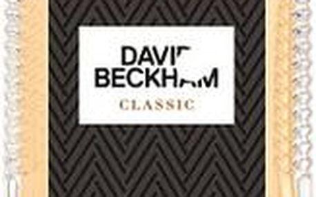 David Beckham Classic 75ml Deodorant M