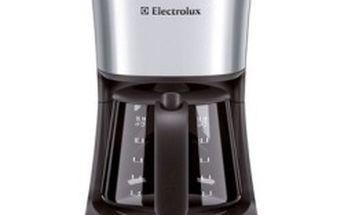 ELECTROLUX EKF 5210