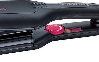 REMINGTON S6280 Stylist Perfect Waves