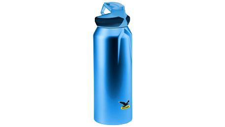 Hiker Bottle 0,75L polar blue