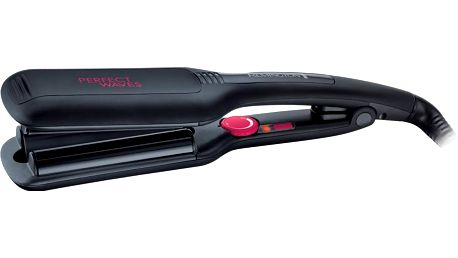 REMINGTON S6280 Stylist Perfect Waves